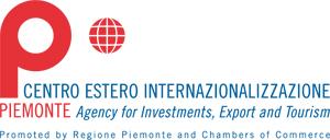 logo Ceipiemonte