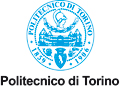 Logo Politecnico di Torino