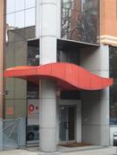 Piemonte Agency headquarters